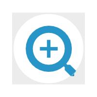 Гліцин табл. 250 мг №50 - Фармаком ВТФ ТОВ (Україна, м.Харків): Ціна в Моя Аптека від 50.0 грн. - Заспокійливі