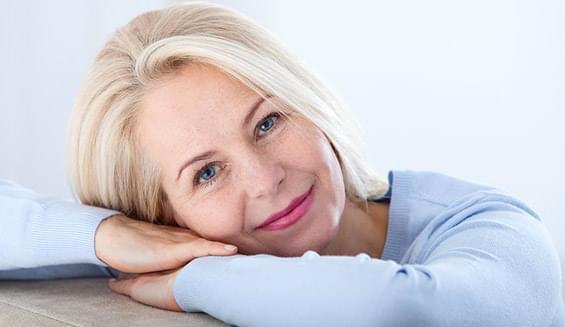 прогестерон менопауза